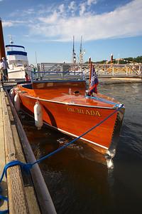 20120713 Maritime Heritage Festival_1234 gallery