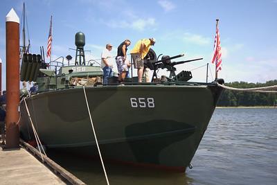 PT 658