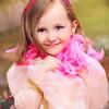 Princess-Party_05A