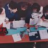 Academics #4