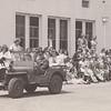 Campus Life War Effort 1942
