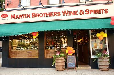 Martin Wines_002