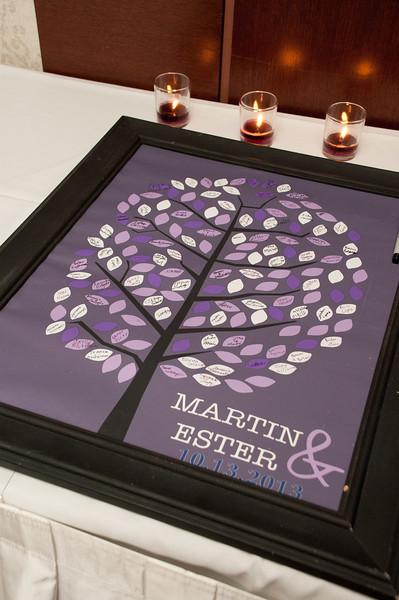 MartinEster_0818