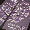 MartinEster_0819