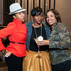 Martini Happy Hour To Toast Shannon McKnight for her Birthday 3-9-16 @ Longitude 80 Bar by Jon Strayhorn