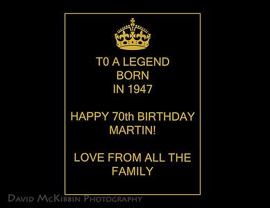 PBox A4 LF Martin Birthday _01 Inside Front