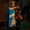 martins_violin_recital_barath_2015_51