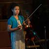 martins_violin_recital_barath_2015_45