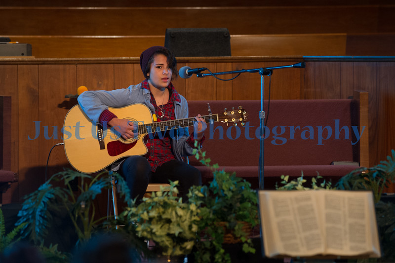 martins_violin_recital_barath_2015_6