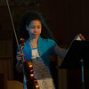martins_violin_recital_barath_2015_49
