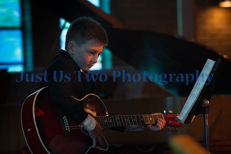 martins_violin_recital_barath_2015_21