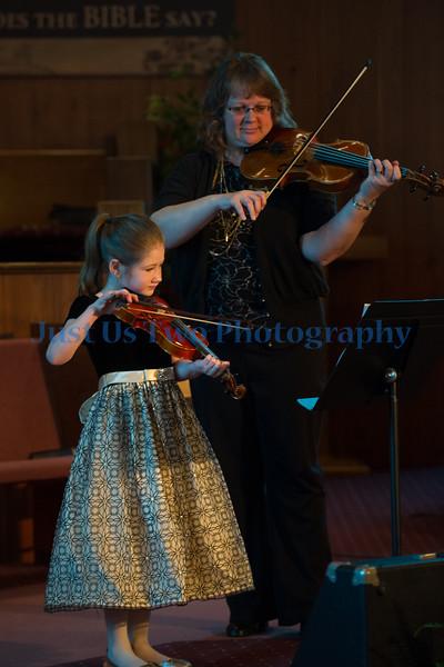 martins_violin_recital_barath_2015_33