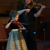 martins_violin_recital_barath_2015_33