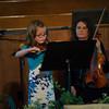 martins_violin_recital_barath_2015_52