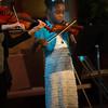 martins_violin_recital_barath_2015_42
