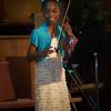martins_violin_recital_barath_2015_44