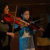 martins_violin_recital_barath_2015_47