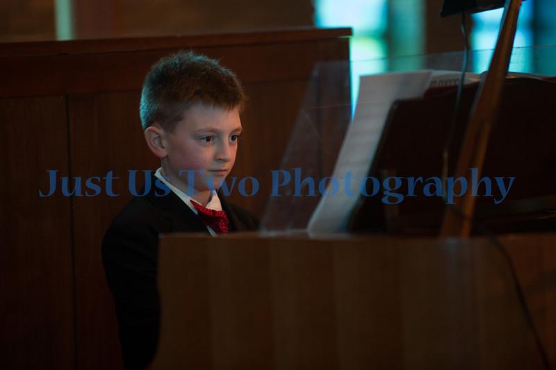 martins_violin_recital_barath_2015_23