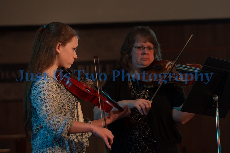 martins_violin_recital_barath_2015_30