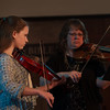 martins_violin_recital_barath_2015_30
