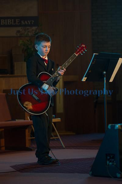 martins_violin_recital_barath_2015_16