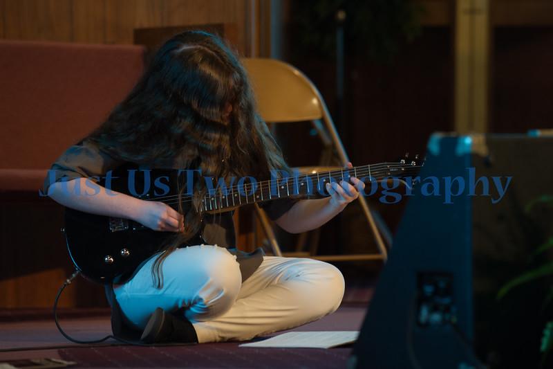 martins_violin_recital_barath_2015_12