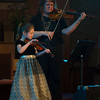 martins_violin_recital_barath_2015_31