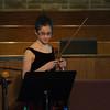 martins_violin_recital_barath_2015_53