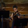 martins_violin_recital_barath_2015_54