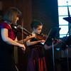 martins_violin_recital_barath_2015_60