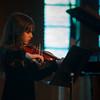 martins_violin_recital_barath_2015_38