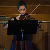 martins_violin_recital_barath_2015_56