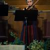 martins_violin_recital_barath_2015_57