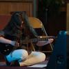 martins_violin_recital_barath_2015_10