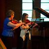 martins_violin_recital_103