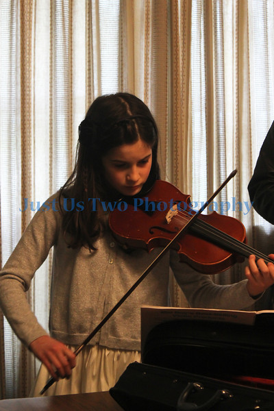martins_violin_recital_1036