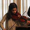 martins_violin_recital_1036