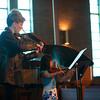 martins_violin_recital_47