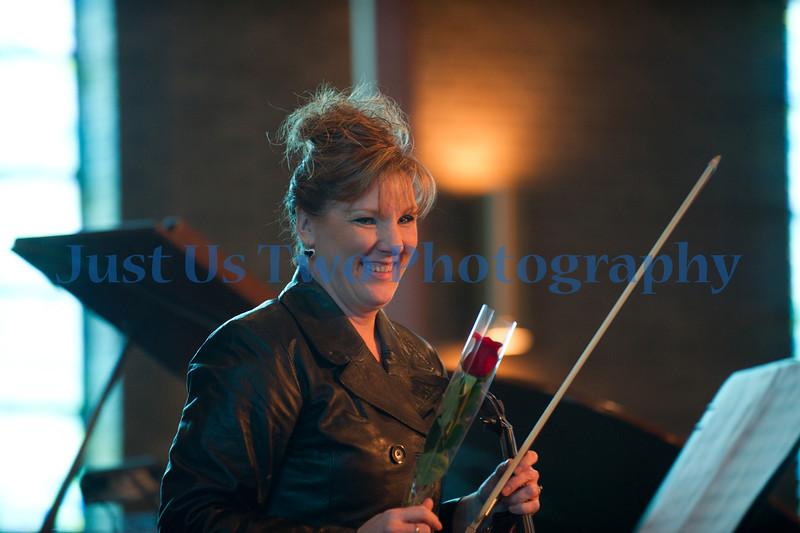 martins_violin_recital_39