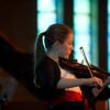 martins_violin_recital_91