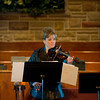 martins_violin_recital_2