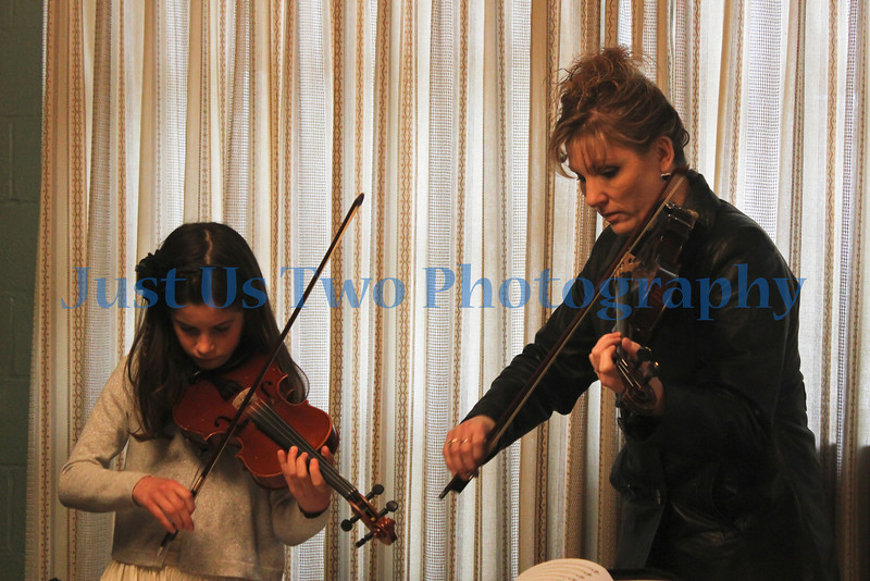 martins_violin_recital_1029