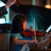 martins_violin_recital_41