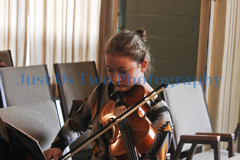 martins_violin_recital_1033