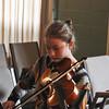 martins_violin_recital_1033