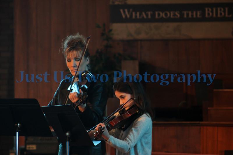 martins_violin_recital_1058