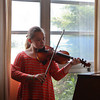 martins_violin_recital_1032