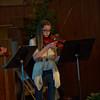 martins_violin_recital_104