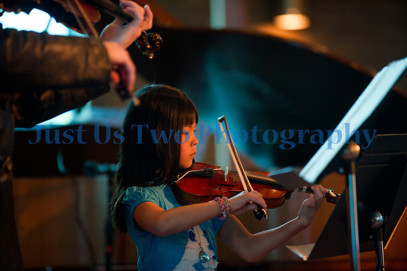 martins_violin_recital_46