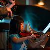 martins_violin_recital_46